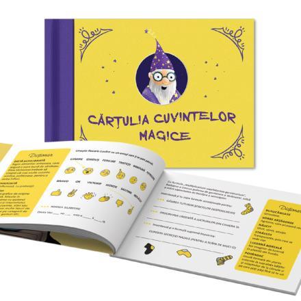 cartulia-cuvintelor-magice