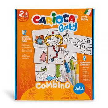 carioca-baby-jobs