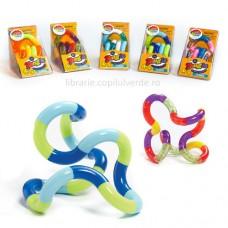 Tangle Classic - jucărie senzorială (model la alegere)