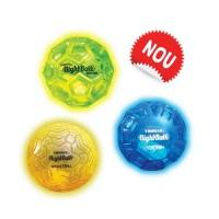 Minge inteligentă Tangle Matrix Nightball - model S