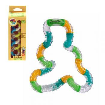 Tangle Brain Tools - model IMAGINE - jucărie pro-focus & relaxare