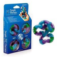 Tangle Therapy - accesoriu terapeutic pentru maini