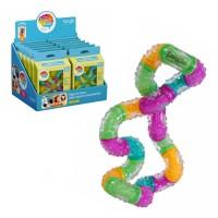 Tangle Brain Tools - Think - jucărie pentru atenţie şi concentrare