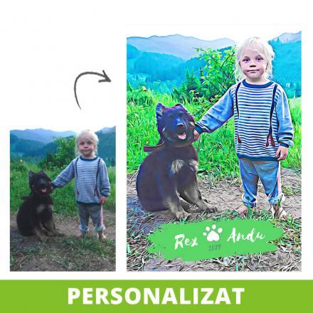 poster-camera-copii-animale