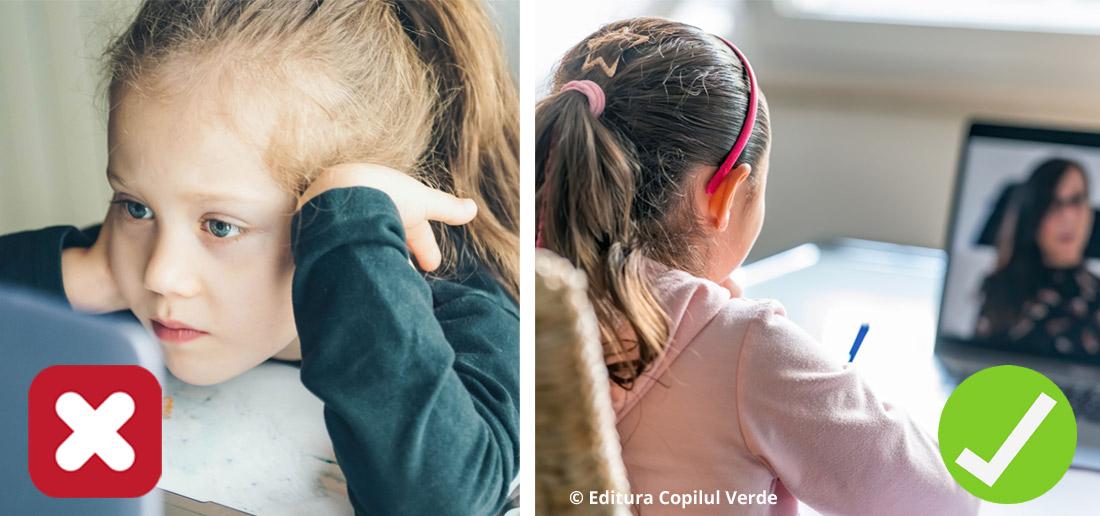 pozitii-gresite-copii-ecran