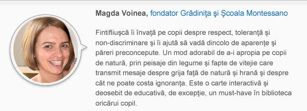 Magda-Voinea-testimonial.jpg (620×226)