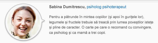 Sabina-Dumitrescu-testimoni.jpg (620×169)